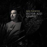 Victor Azzi - Dos Puentes.jpg