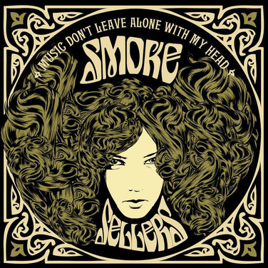 smoke_sellers_-_music_don´t_leave_alone_