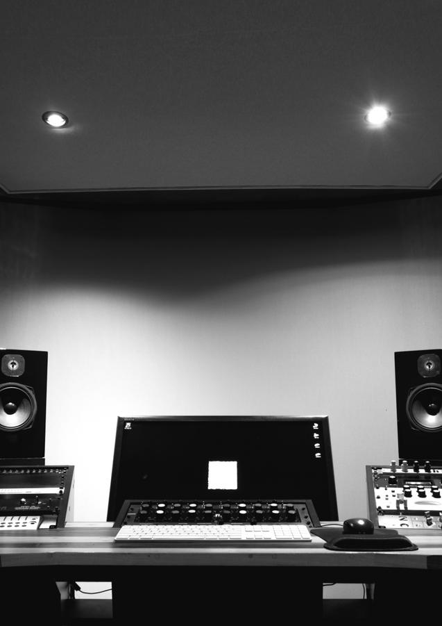 Savia Records