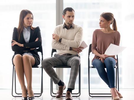 פרק 11 | טיפים איך לשמור על יחסים מדהימים עם קולגות