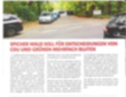 SPD-Broschüre_Kletterpark_001_edited.jpg