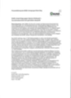 BUND-Pressemitteilung Klage 001.jpg