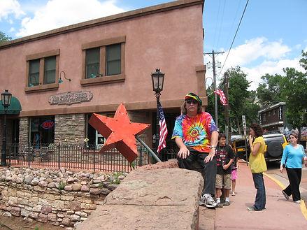 2009-07-31 Me in Manitou Springs, CO.jpg
