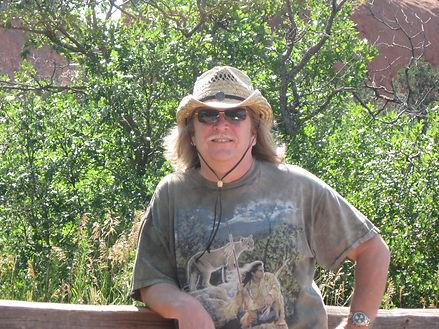 Craig Thayer Profile Photo.jpg