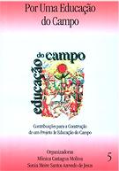 EDUCAÇÃO NO CAMPO 5.PNG