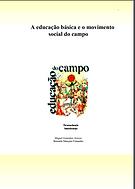 EDUCAÇÃO NO CAMPO 2.PNG