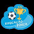 EDUCAÇÃO FÍSICA.png