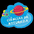 CIÊNCIAS DA NATUREZA.png