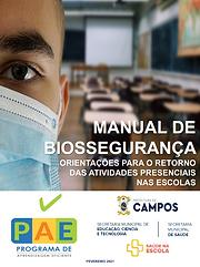 MANUAL DE BIOSEGURANÇA.PNG