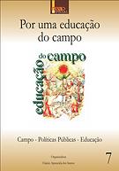 EDUCAÇÃO NO CAMPO 7.PNG