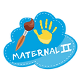 MATERNAL II.png