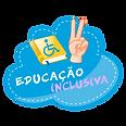 EDUCAÇÃO INCLUSIVA.png
