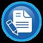 formulario.png