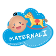 MATERNAL I.png