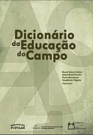 DICIONARIO DA EDUCAÇÃO NO CAMPO.PNG