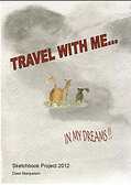 TRAVEL WITH ME.PNG