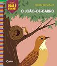 JOAO DE BARRO.png