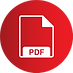 PDF%20ICONE_edited.png