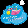 MOMENTO DE LEITURA-07.png