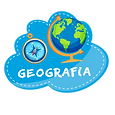 GEOGRAFIA.png