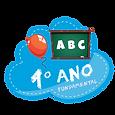 1 ANO FUNDAMENTAL-09.png
