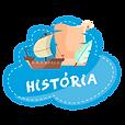 HISTÓRIA.png