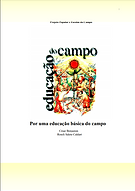 EDUCAÇÃO NO CAMPO 3.PNG