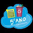 5 ANO FUNDAMENTAL.png