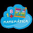 MATEMÁTICA.png