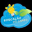 EDUCAÇÃO NO CAMPO.png