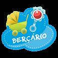 BERÇÁRIO.png
