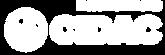 logo-cidac.png