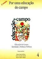 EDUCAÇÃO NO CAMPO 4.PNG