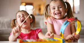 Our Parent's Guide On The Role Music Plays In Children's Lives