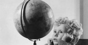 Our Parent's Guide On Helping Children Better Understand The World