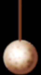 mercury-1 (1).png