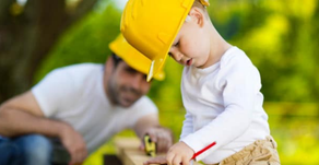 Our Parent's Guide to Understanding Measurement