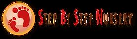 SBSN-Logo_580x166.png