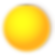 sun-1.png