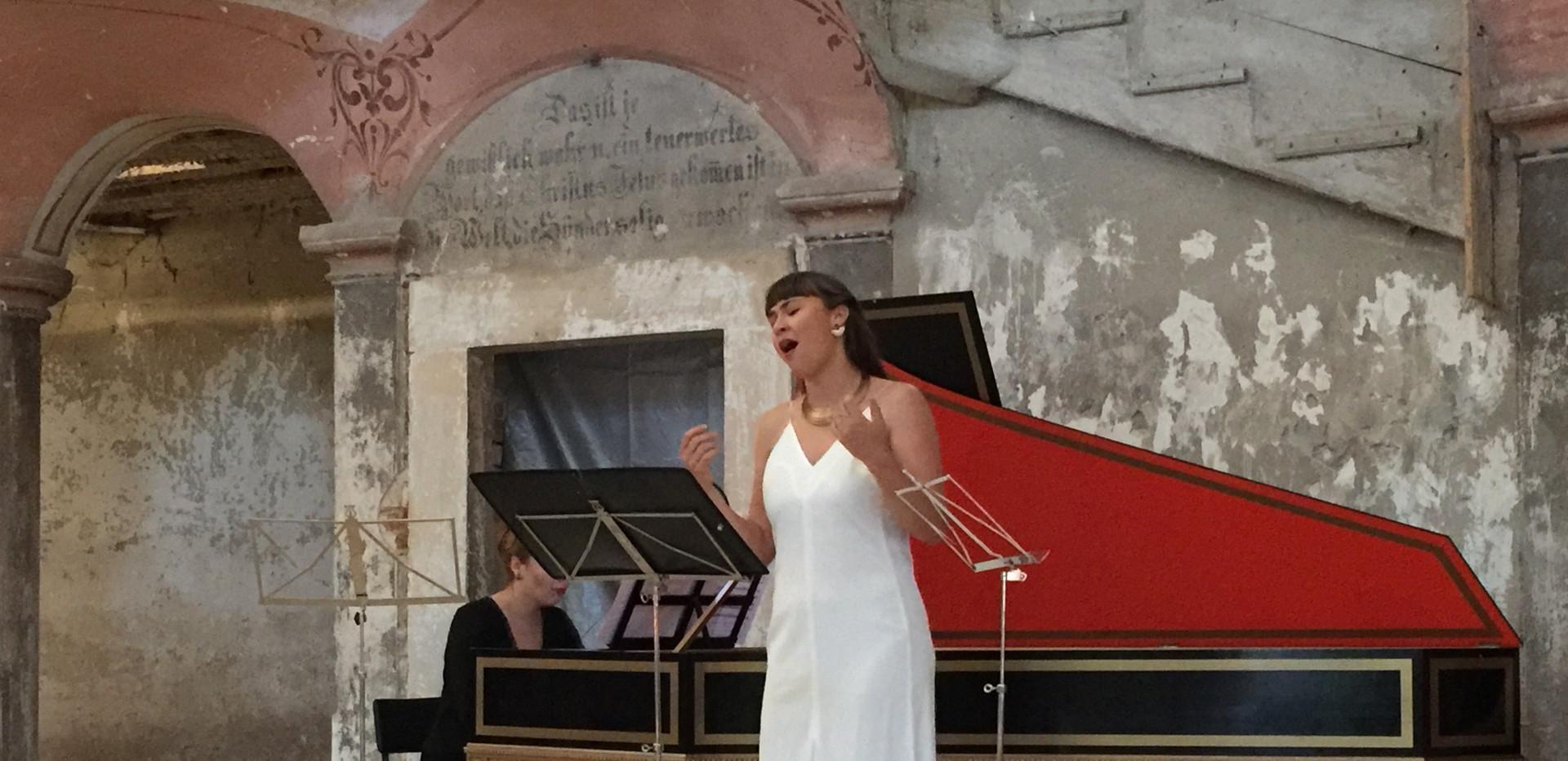 Johanna Reithmeier