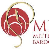 MBM-Logo.jpg