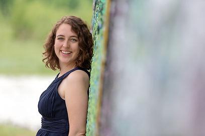 Anna Bachleitner - Soprano.jpg