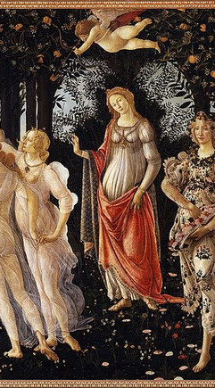 Sandro_Botticelli_-_La_Primavera_-_Googl