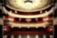 theater_goerlitz_01.jpg