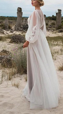Brand-women-lace-dress-maxi-Loose-Embroi