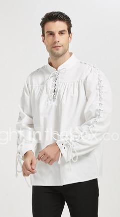 Hemd aus China