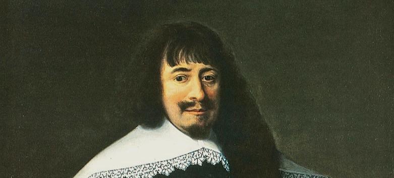 Martin Opitz