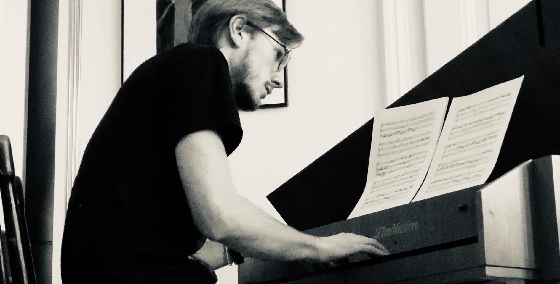Adam Piotr Rorat