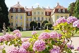Sicht auf Barockschloss Rammenau VII.jpg