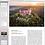 Thumbnail: Bolko von Hochberg I Hommage (das Programm)